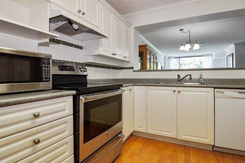 Condo for sale at 12148 224 St Unit 308 Maple Ridge British Columbia - MLS: R2526008