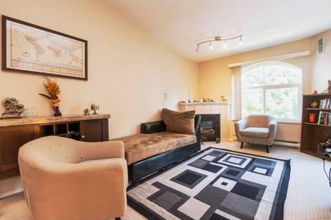 Condo for sale at 12739 72 Ave Unit 308 Surrey British Columbia - MLS: R2378350