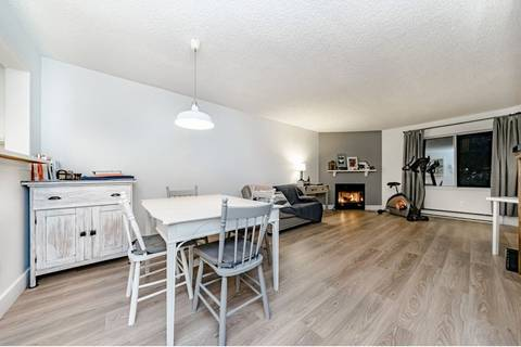 Condo for sale at 1280 Fir St Unit 308 White Rock British Columbia - MLS: R2418041