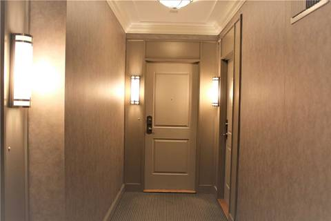 Condo for sale at 133 Wynford Dr Unit 308 Toronto Ontario - MLS: C4723503