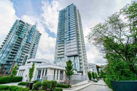 Condo for sale at 13398 104 Ave Unit 308 Surrey British Columbia - MLS: R2456941