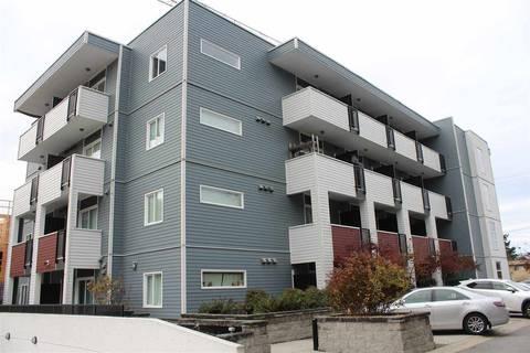 Condo for sale at 13678 Grosvenor Rd Unit 308 Surrey British Columbia - MLS: R2420768