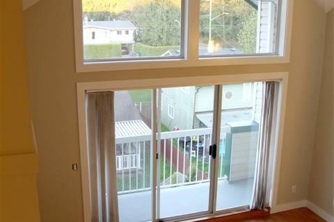 Condo for sale at 13911 70 Ave Unit 308 Surrey British Columbia - MLS: R2360740