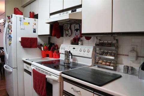 Condo for sale at 13918 72 Ave Unit 308 Surrey British Columbia - MLS: R2443877