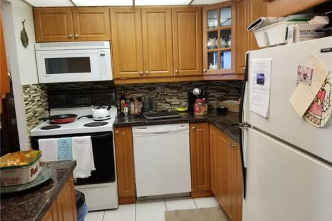 Condo for sale at 145 Hillcrest Ave Unit 308 Mississauga Ontario - MLS: W4391578