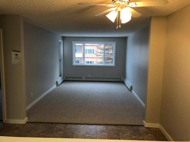 Condo for sale at 14808 26 St Nw Unit 308 Edmonton Alberta - MLS: E4182486