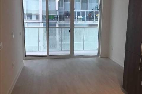 Apartment for rent at 15 Queen's Quay Unit 308 Toronto Ontario - MLS: C4733038