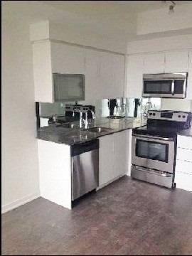 Apartment for rent at 150 East Liberty St Unit 308 Toronto Ontario - MLS: C4602516