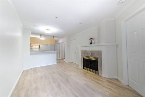 Condo for sale at 1503 66th Ave W Unit 308 Vancouver British Columbia - MLS: R2395075
