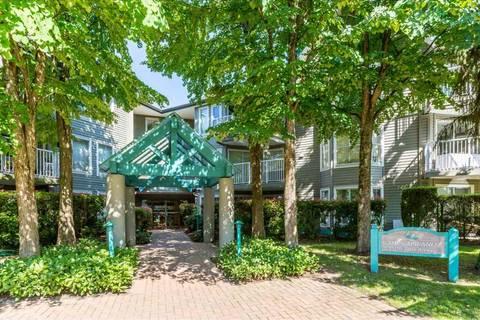 308 - 15150 108 Avenue, Surrey | Image 1