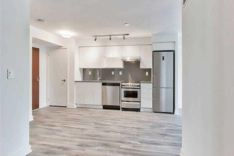 Apartment for rent at 160 Flemington Rd Unit 308 Toronto Ontario - MLS: W4972963
