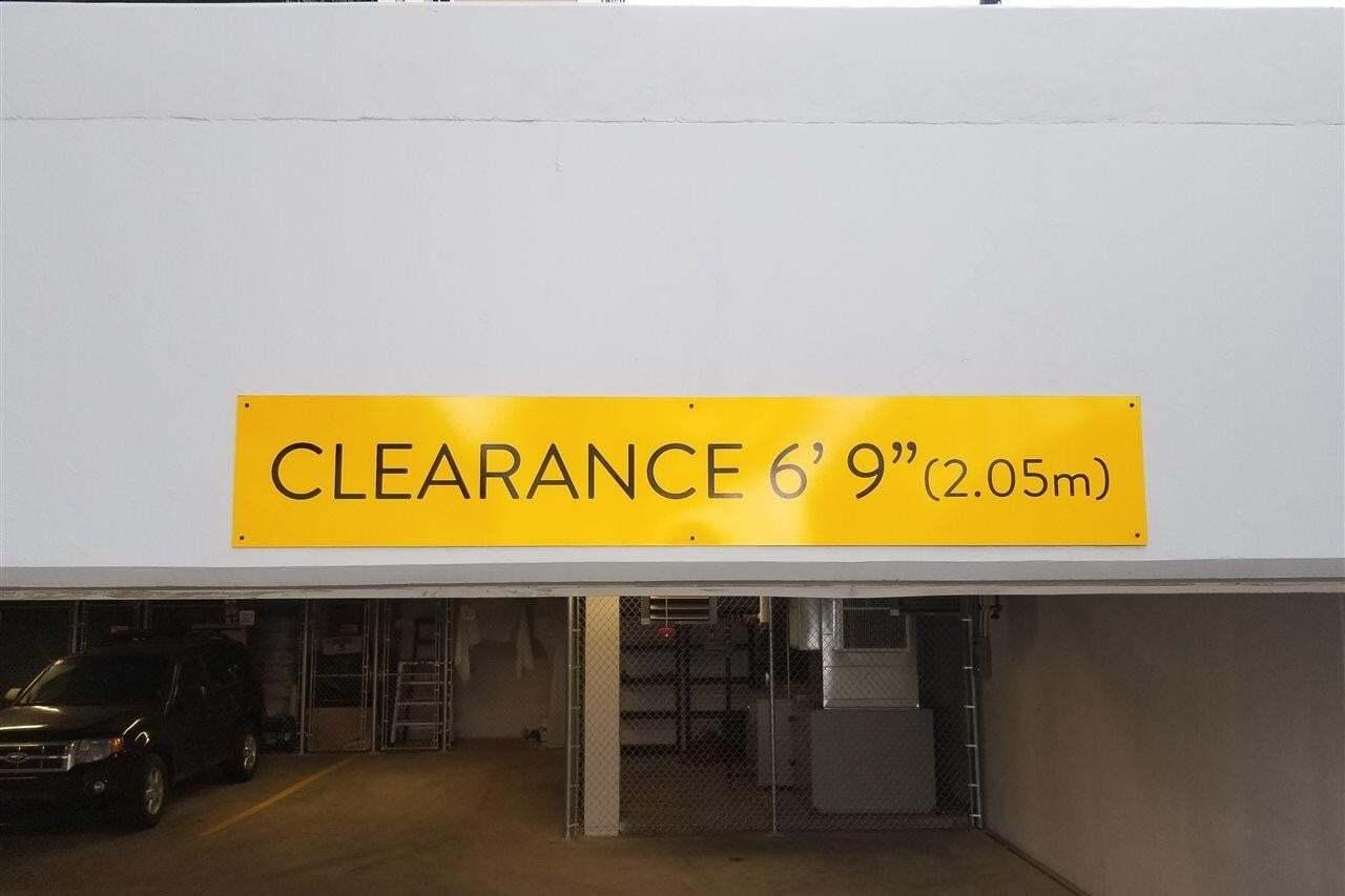 Condo for sale at 17 Columbia Av W Unit 308 Devon Alberta - MLS: E4196163