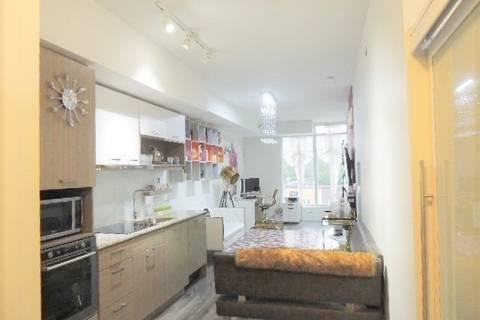 Condo for sale at 170 Chiltern Hill Rd Unit 308 Toronto Ontario - MLS: C4461771