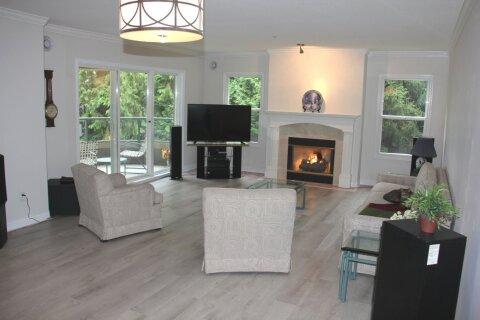 Condo for sale at 1725 128 St Unit 308 Surrey British Columbia - MLS: R2516824