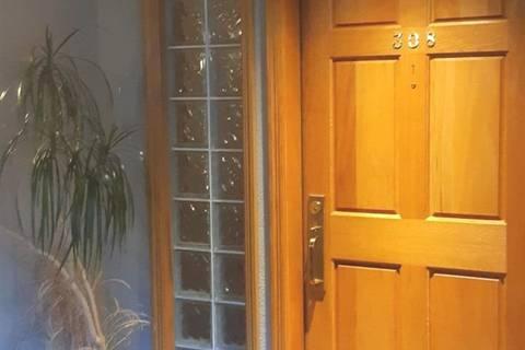 Condo for sale at 1725 128 St Unit 308 Surrey British Columbia - MLS: R2441762