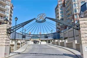 Condo for sale at 1726 14 Ave Northwest Unit 308 Calgary Alberta - MLS: C4285903
