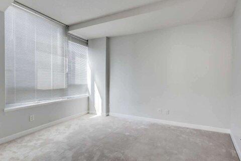 Condo for sale at 18 Harbour St Unit 308 Toronto Ontario - MLS: C4966888