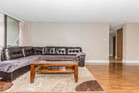 Condo for sale at 18 Knightsbridge Rd Unit 308 Brampton Ontario - MLS: W4842362