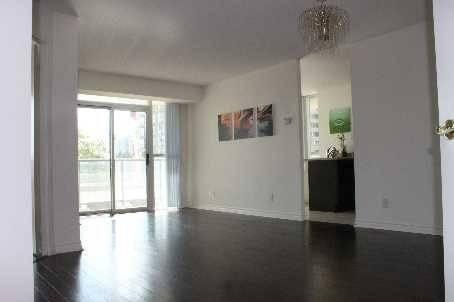Apartment for rent at 18 Spring Garden Ave Unit 308 Toronto Ontario - MLS: C4607873