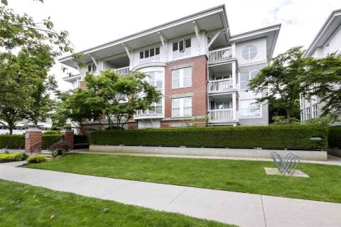 Condo for sale at 1858 5th Ave W Unit 308 Vancouver British Columbia - MLS: R2457963