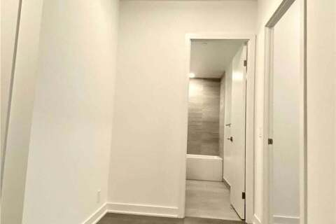 Apartment for rent at 188 Cumberland St Unit 308 Toronto Ontario - MLS: C4853491