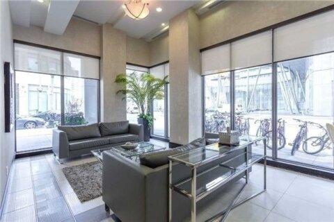 Apartment for rent at 19 Grand Trunk Cres Unit 308 Toronto Ontario - MLS: C5088994
