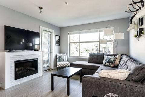 Condo for sale at 19201 66a Ave Unit 308 Surrey British Columbia - MLS: R2399827