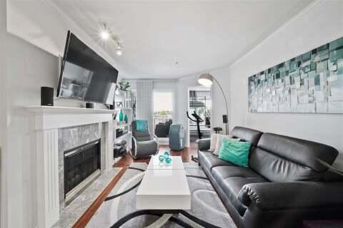 Condo for sale at 1958 47th Ave E Unit 308 Vancouver British Columbia - MLS: R2502795