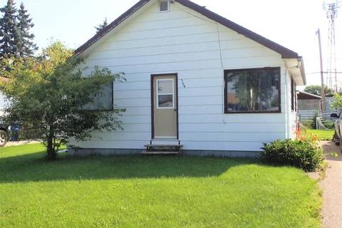 308 1st Street W, Meadow Lake | Image 1