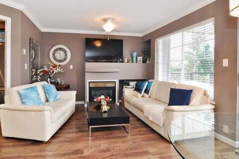Condo for sale at 20200 56 Ave Unit 308 Langley British Columbia - MLS: R2509709
