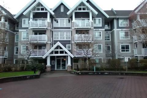 Condo for sale at 20750 Duncan Wy Unit 308 Langley British Columbia - MLS: R2384701