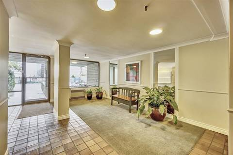 Condo for sale at 2119 Bellevue Ave Unit 308 West Vancouver British Columbia - MLS: R2427230