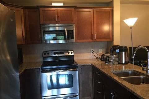 Condo for sale at 2142 Vasile Rd Unit 308 Kelowna British Columbia - MLS: 10182222