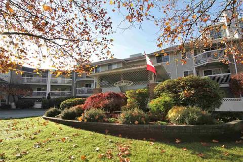 Condo for sale at 22514 116 Ave Unit 308 Maple Ridge British Columbia - MLS: R2424450
