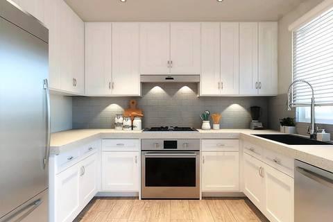 Condo for sale at 22577 Royal Cres Unit 308 Maple Ridge British Columbia - MLS: R2384605
