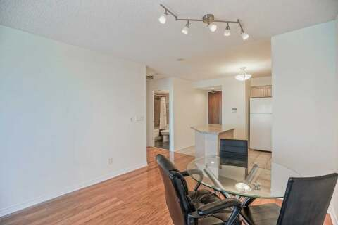 Apartment for rent at 23 Oneida Cres Unit 308 Richmond Hill Ontario - MLS: N4783215