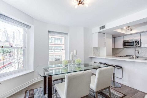 Condo for sale at 230 King St Unit 308 Toronto Ontario - MLS: C4970904