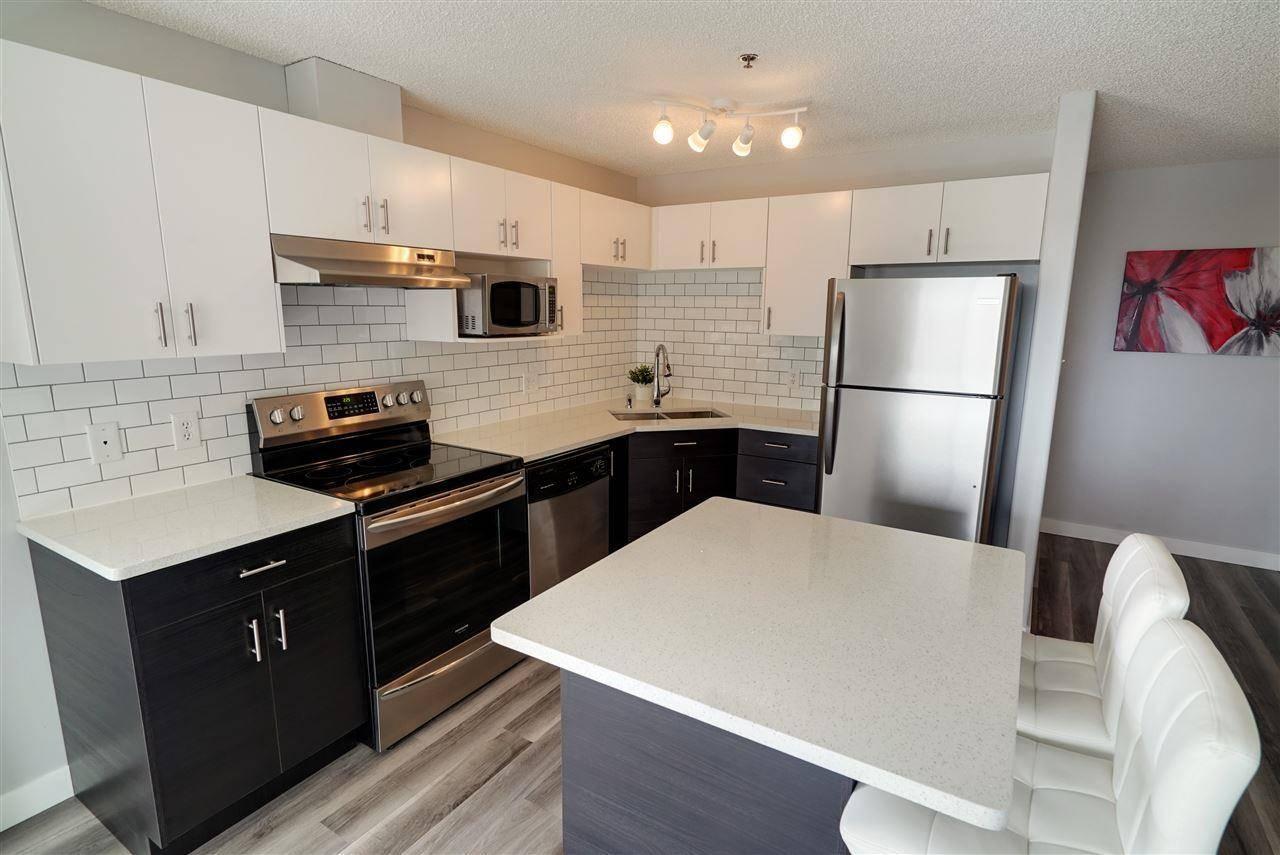308 - 2305 35a Avenue Nw, Edmonton | Image 1