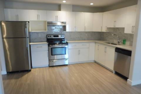 Condo for sale at 2357 Whyte Ave Unit 308 Port Coquitlam British Columbia - MLS: R2373555