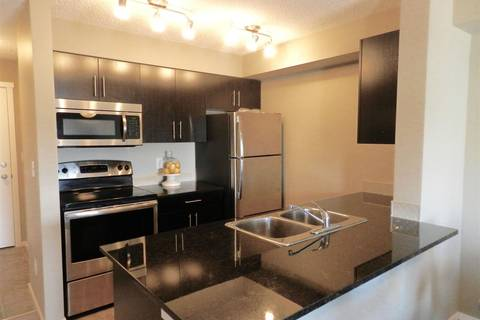 Condo for sale at 25 Element Dr N Unit 308 St. Albert Alberta - MLS: E4148416