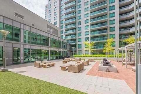 Apartment for rent at 25 Lower Simcoe St Unit 308 Toronto Ontario - MLS: C4782796
