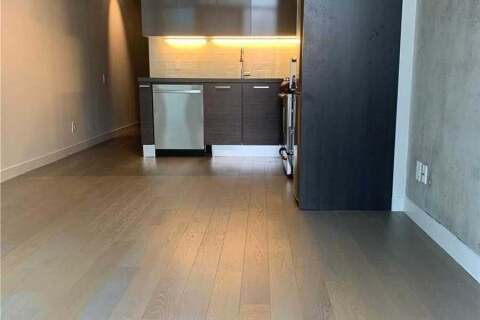 Apartment for rent at 25 Stafford St Unit 308 Toronto Ontario - MLS: C4819468