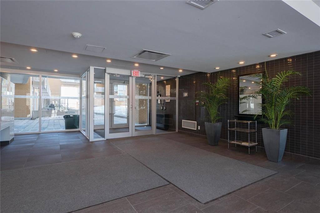 Apartment for rent at 250 Lett St Unit 308 Ottawa Ontario - MLS: 1169948