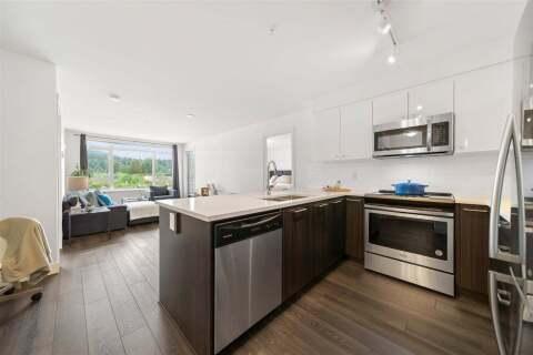 Condo for sale at 2525 Clarke St Unit 308 Port Moody British Columbia - MLS: R2458858