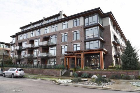 Condo for sale at 262 Salter St Unit 308 New Westminster British Columbia - MLS: R2526647