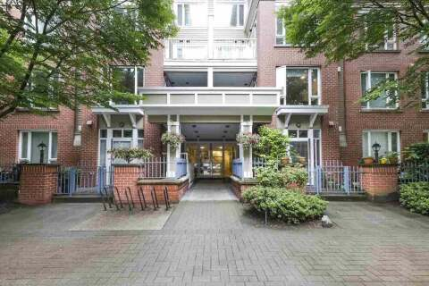 Condo for sale at 2628 Yew St Unit 308 Vancouver British Columbia - MLS: R2473247