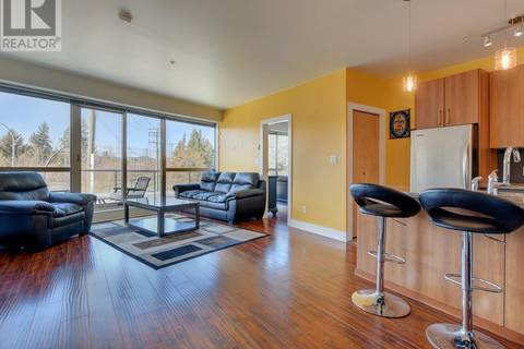 Condo for sale at 2745 Veterans Memorial Pw Unit 308 Victoria British Columbia - MLS: 407978