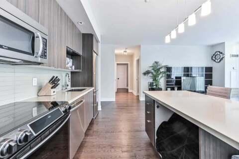 Condo for sale at 28 Linden St Unit 308 Toronto Ontario - MLS: C4789963