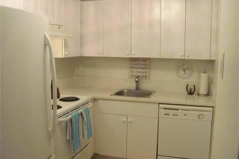 Condo for sale at 280 Banister Dr Unit 308 Okotoks Alberta - MLS: C4284746
