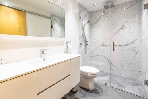 Apartment for rent at 29 Camden St Unit 308 Toronto Ontario - MLS: C4695481